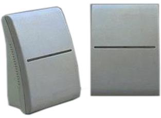 Produktfoto Yamaha NS-E 60