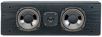 Produktfoto Yamaha NS-CG 75