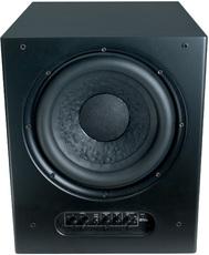Produktfoto Yamaha YST-SW300