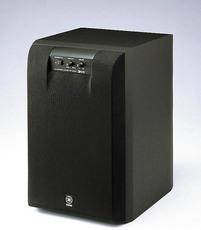 Produktfoto Yamaha YST-SW 45