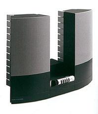 Produktfoto B & O Beolab 2000