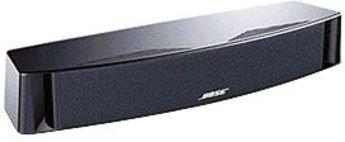Produktfoto Bose VCS 10
