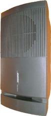 Produktfoto Bose V 100