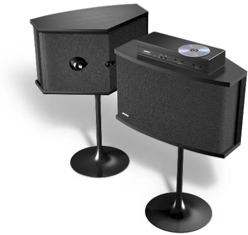 bose 901 serie 6 kompaktlautsprecher tests erfahrungen im hifi forum. Black Bedroom Furniture Sets. Home Design Ideas
