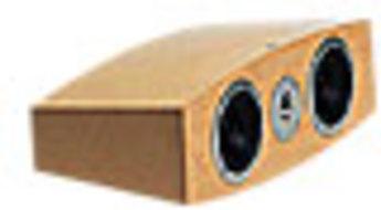 Produktfoto JBL TI 1 K Center