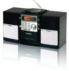 Produktfoto Transonic MP-3029 U