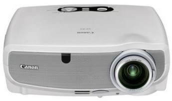 Produktfoto Canon LV-X7