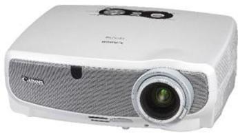 Produktfoto Canon LV-7265