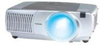 Produktfoto Toshiba TLP-SX3500