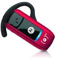 Produktfoto Motorola CFLN 6005 Bluetooth