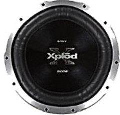 Produktfoto Sony XS-L154P5B