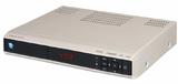 Produktfoto Iti NBOX HDTV 5800S