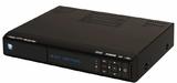 Produktfoto Iti NBOX HDTV Recorder 5800SX