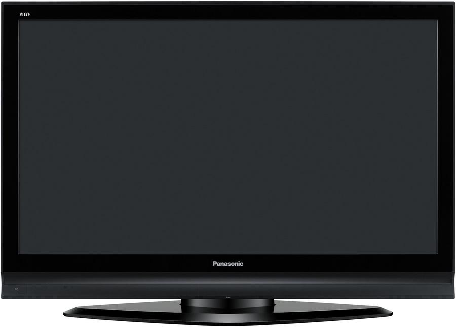 panasonic th 37pv71f plasma fernseher tests erfahrungen im hifi forum. Black Bedroom Furniture Sets. Home Design Ideas
