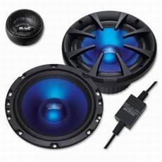 Produktfoto Mac Audio Premium X 2.16
