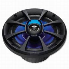 Produktfoto Mac Audio Premium X 16.2