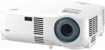 Produktfoto NEC VT490