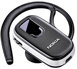 Produktfoto Nokia BH 208
