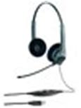 Produktfoto GN Netcom GN 2000 IP USB DUO