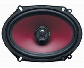 Produktfoto MB Quart DKG 168