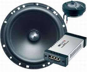 Produktfoto MB Quart PVF 216