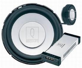 Produktfoto MB Quart QSF 213 NANO