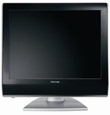 Produktfoto Toshiba 15 VL 64 G