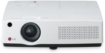 Produktfoto Panasonic PT-DW10000