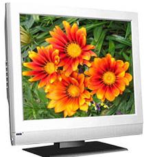 Produktfoto Daytek A 20 TV