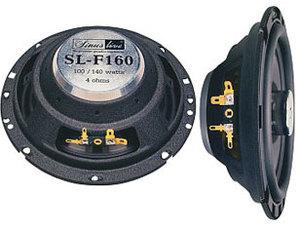 Produktfoto Conrad SL-F165