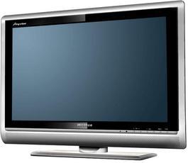 Produktfoto Hisense LCD 2633 EU