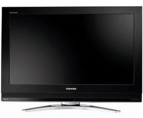 Produktfoto Toshiba 42C3030D