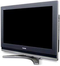 Produktfoto Toshiba 42 C 3001 P