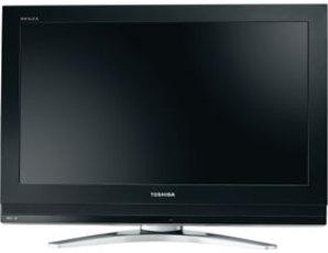 Produktfoto Toshiba 42 C 3000 PG
