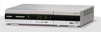 Produktfoto Homecast S 3000 CICR