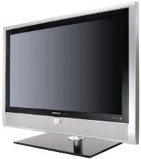 Produktfoto Grundig Lenaro 26 LXW 68-8720 Dolby