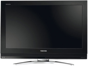 Produktfoto Toshiba 32 C 3030 DG