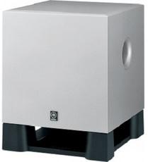 Produktfoto Yamaha YST-SW30