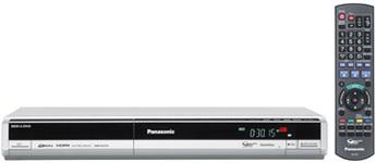 Produktfoto Panasonic DMR-EH 57