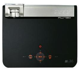 Produktfoto Acer PW730