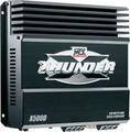 Produktfoto MTX Audio X 500 D