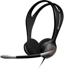 Produktfoto Sennheiser PC 136 USB