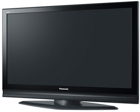 Produktfoto Panasonic TH-42PX70