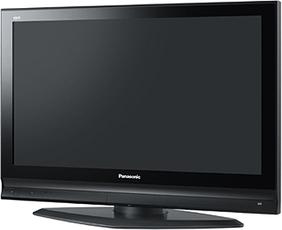 Produktfoto Panasonic TH-37PX70E
