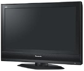 Produktfoto Panasonic TX-26 LXD 70