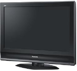 Produktfoto Panasonic TX-26LMD70F