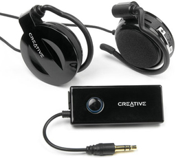 Produktfoto Creative SE 2300