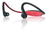 Produktfoto Motorola S 9
