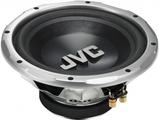 Produktfoto JVC CS-GS 5100
