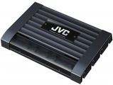 Produktfoto JVC KS-AX 6801